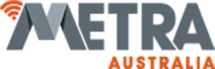 Metra Australia