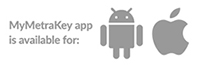 Android and Apple OS