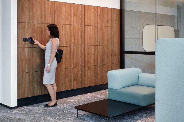 office-lockers-transport-nsw-lockin-australia-12